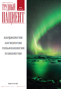 cover 10-14