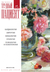 cover4-15